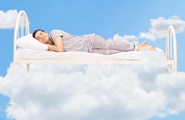 Wie Viel Kostet Ein Gutes Bett 2016