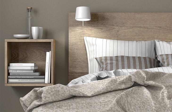 der testsieger. Black Bedroom Furniture Sets. Home Design Ideas