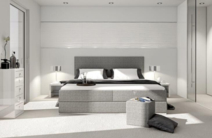 presseberichte. Black Bedroom Furniture Sets. Home Design Ideas